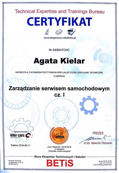 Certyfikat---2017-10-162