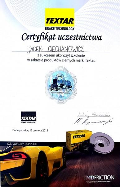 Certyfikat---2017-10-165