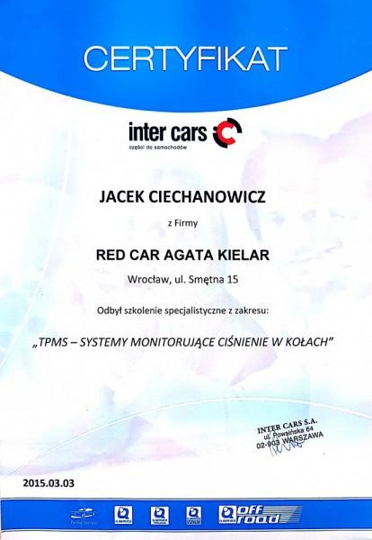 Certyfikat---2017-10-166