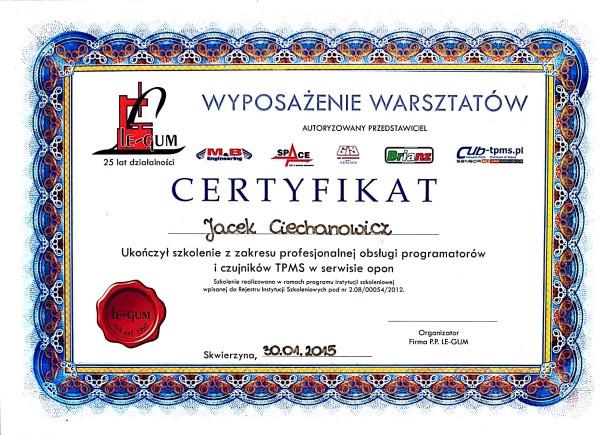 Certyfikat---2017-10-167