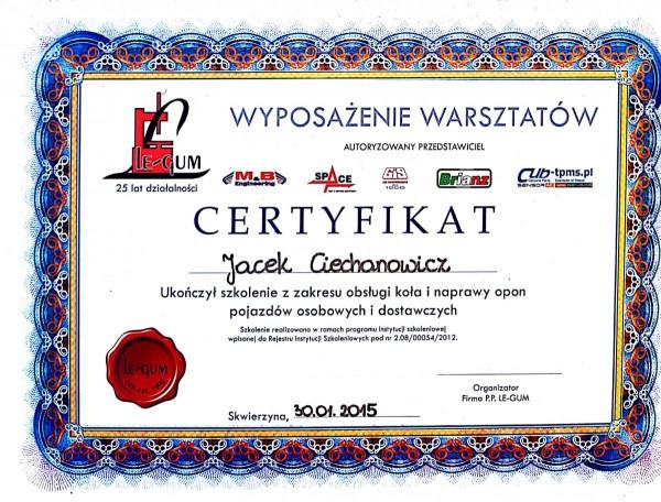 Certyfikat---2017-10-168